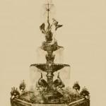Cooper Fountain