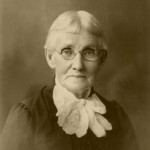 Mary Ann Ball Bickerdyke