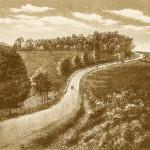 The 3-C Highway