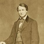 Clement L. Vallandigham's Anti-War Speech