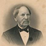 Mr. Henry B. Curtis