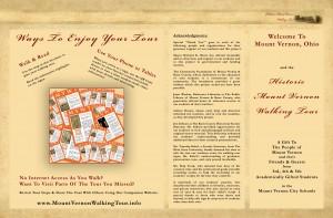 Brochure Information Image ~~ Download Printable PDF Brochure Information Above